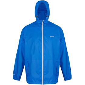 Regatta Pack It III Takki Miehet, oxford blue